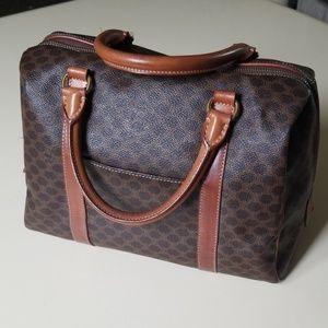 ❤SALE Celine Handbag